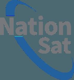 NationSat_logo