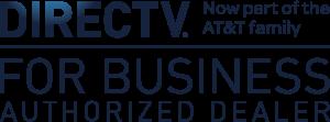 DTV_ATT_ForBizAuthDealer_wTagline_Horz_logo_4C